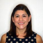 Lisa Maulit, ONRAD, Director of Marketing