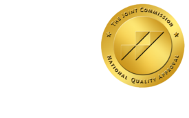 onrad joint commission accreditation