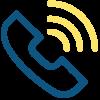 contact onrad teleradiology company