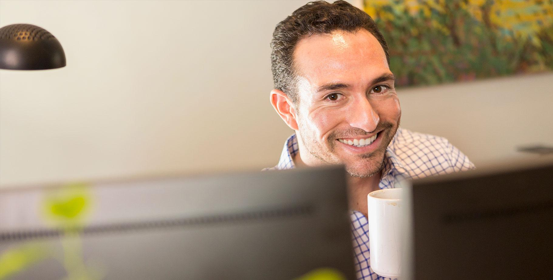 teleradiology career benefits