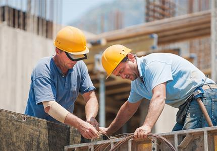 Construction Accidents Image