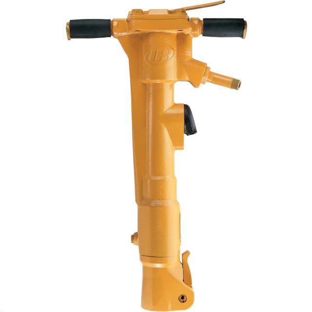 60 LB Pneumatic Hammer