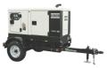 Generator 45KW