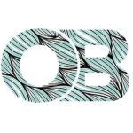 On Brand | Creative Agency