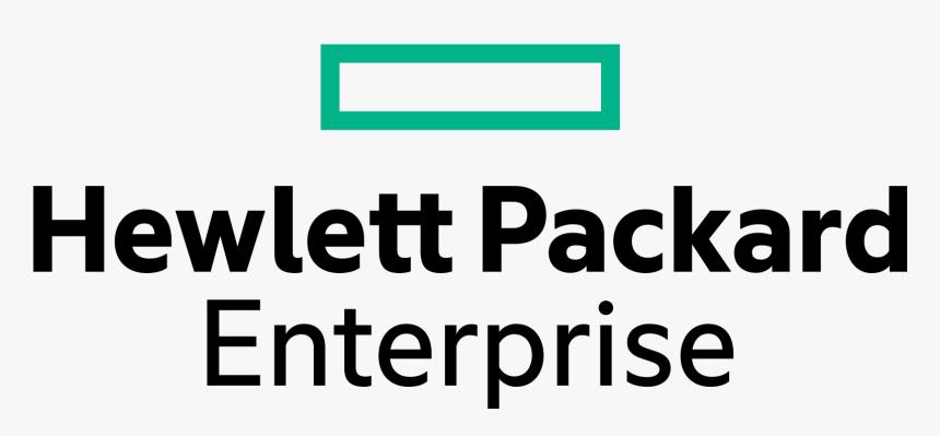 Hewlett Packard : Brand Short Description Type Here.