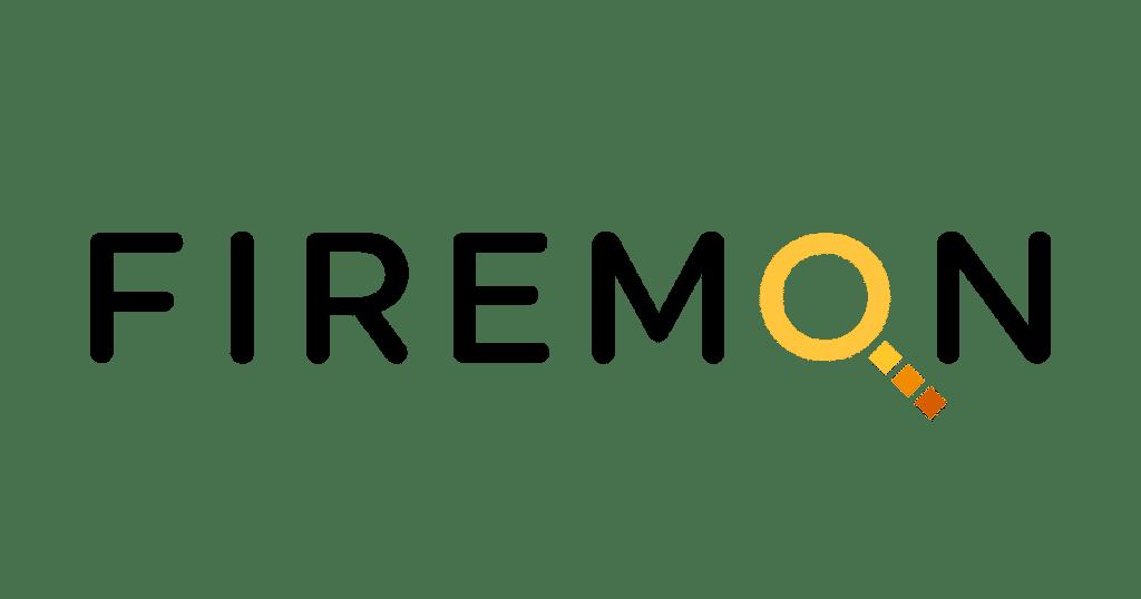 Firemon : Brand Short Description Type Here.