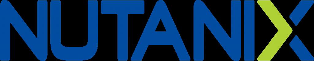 Nutanix : Brand Short Description Type Here.