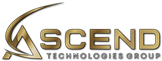 Ascend Technologies