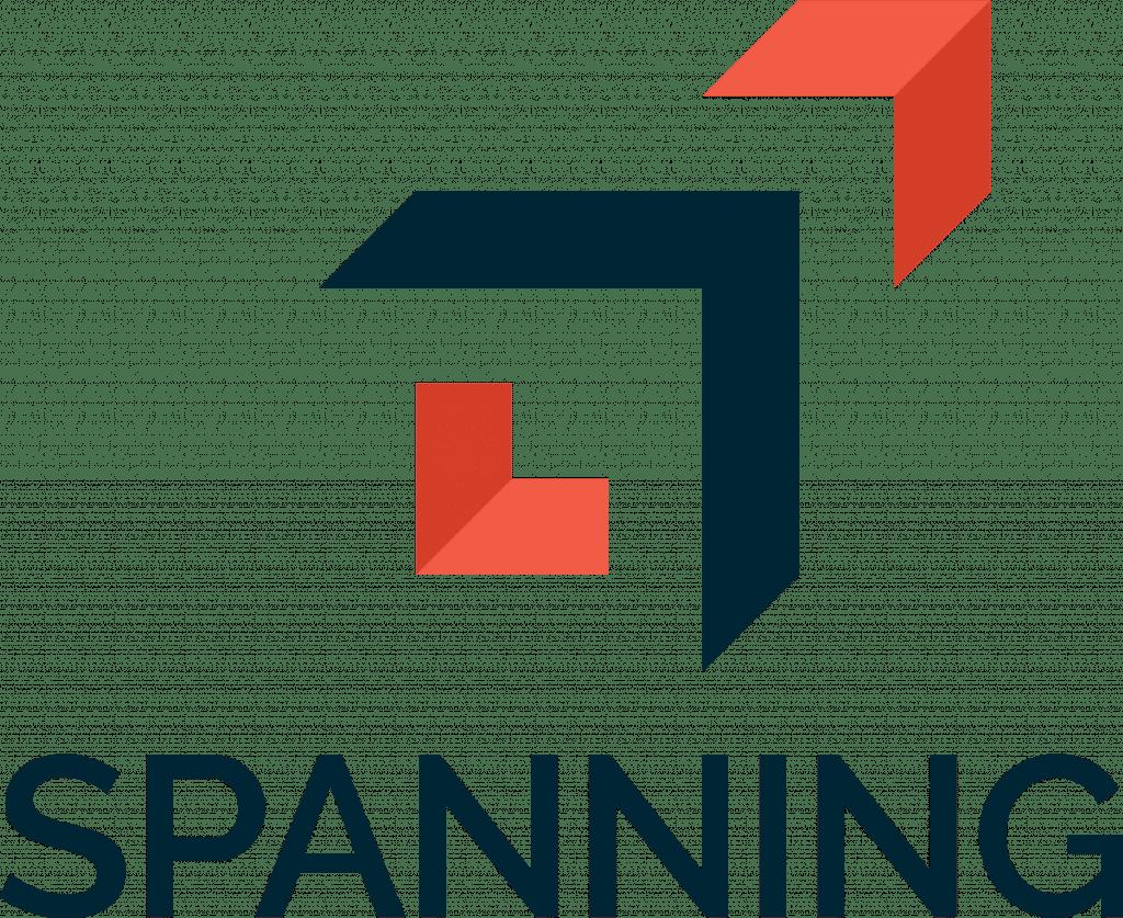 Spanning : Brand Short Description Type Here.