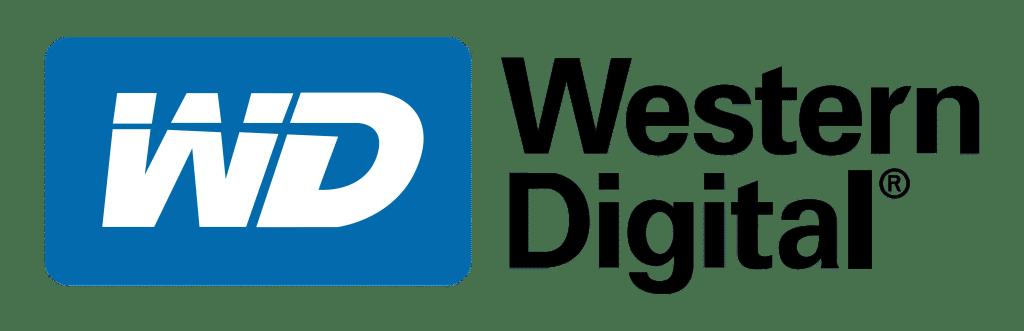 Western Digital : Brand Short Description Type Here.