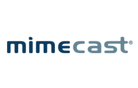 Mimecast : Brand Short Description Type Here.