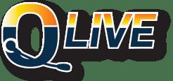 QLive : Brand Short Description Type Here.