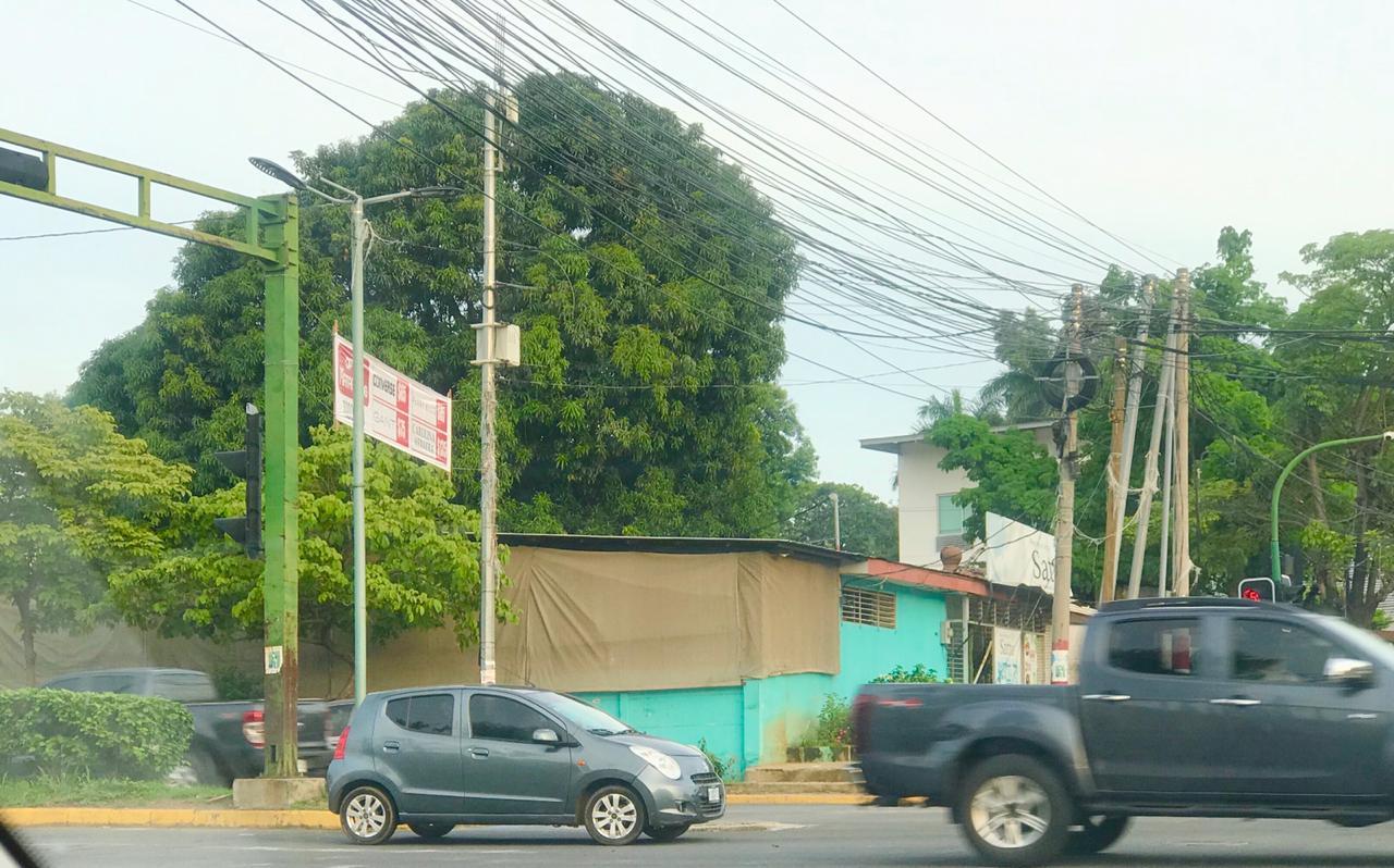 Negocios de comidas empiezan a cerrar sus locales en Nicaragua