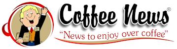 Your Local Coffee News