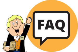 Coffee News Frequently Asked Questions