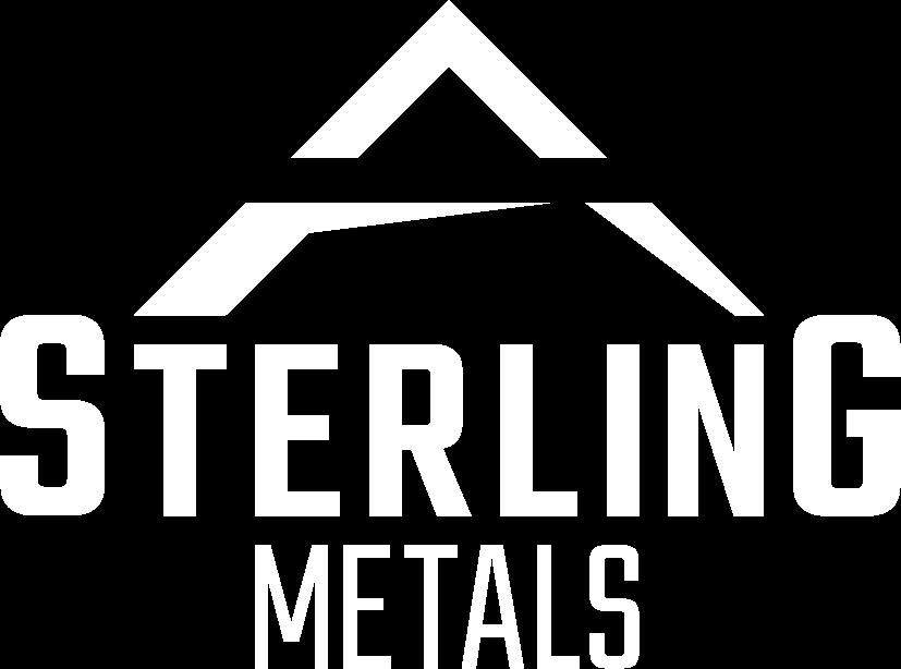 Sterling Metals