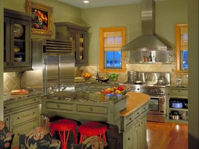 VR_Kitchen 3