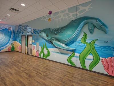 7a-woodstock-church-whale-kids-room
