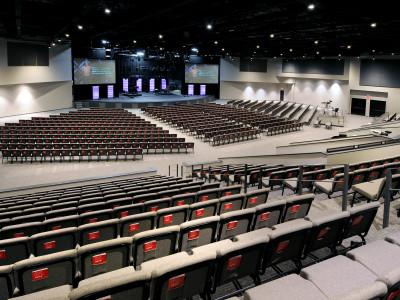 Auditorium View 2