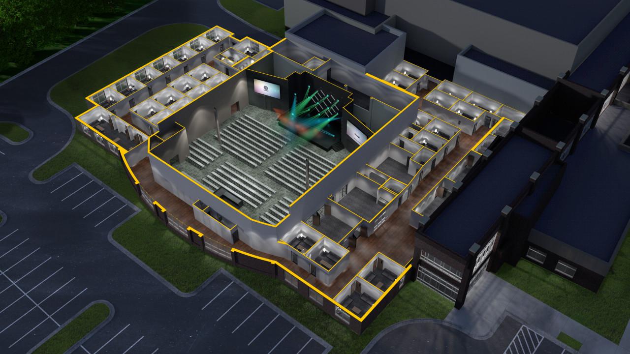 BBCC_Aerial-Screen