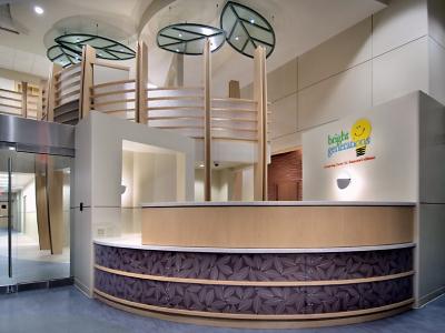 Lobby-Reception-Desk1