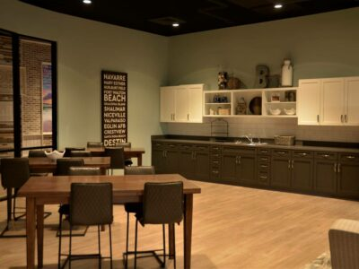 10. Kitchen - TJR_9396