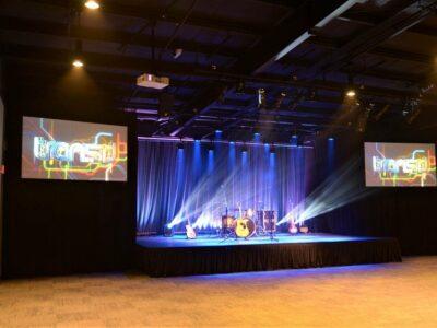 11. Auditorium - Transit - TJR_9450