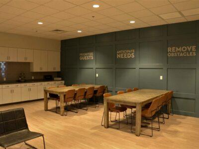 11. Kitchen2 - TJR_9407