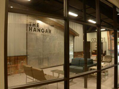 2. The Hangar - TJR_9358