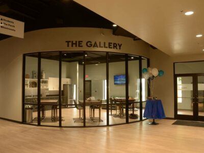 3. The Gallery - TJR_9260