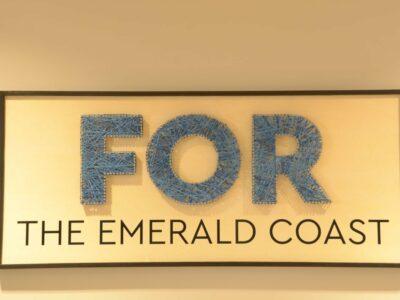 9. For the Emerald Coast -TJR_9409
