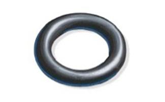 o-ring-sizing