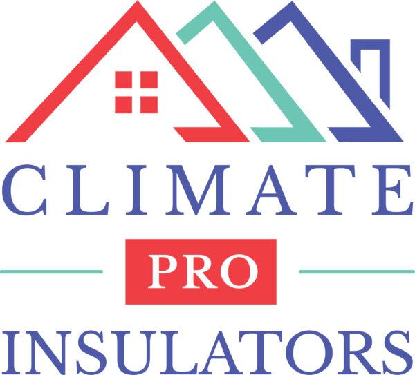 Climate Pro Insulators