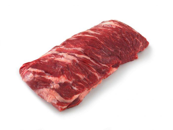 Outside Skirt Steak