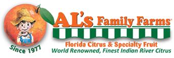 Al's Family Farm