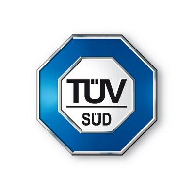TUV SUD logo (1)
