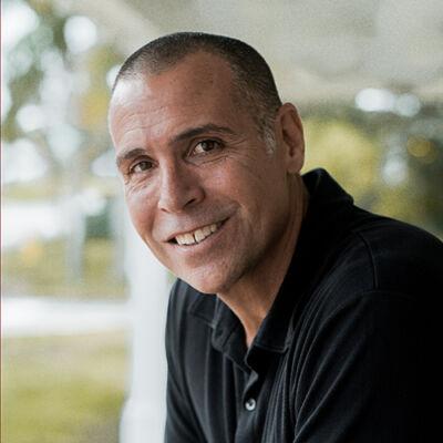Trinity-FItness Founder Jason-Palmisano