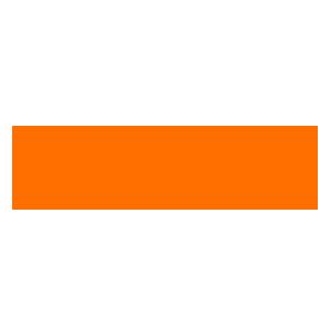 Juice Plus logo a Trinity Fitness Sponsor
