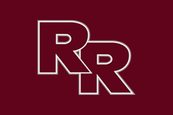 Attendance Guidelines – Dragon Diamond – 2021 Season