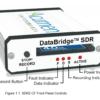 Screenshot_2019-06-26 SDR2-CF SDR2-OEM-CF Configuration Guide – SDR2-CF_CG_10 pdf