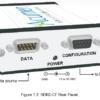 Screenshot_2019-06-26 SDR2-CF SDR2-OEM-CF Configuration Guide – SDR2-CF_CG_10 pdf2