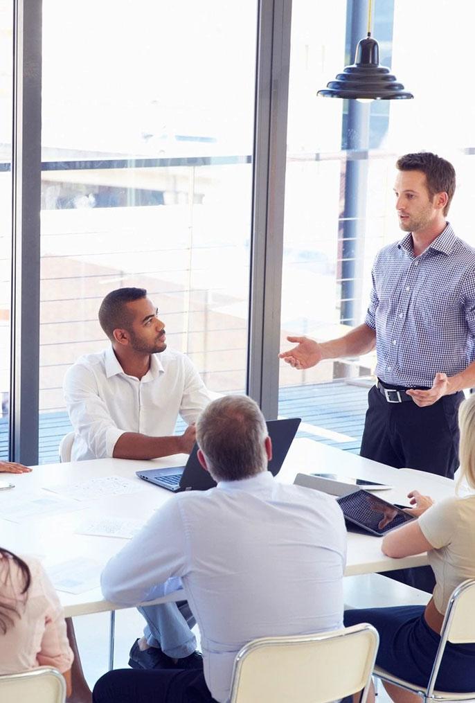 Arizona Dealer Licensing & Consulting Services LLC