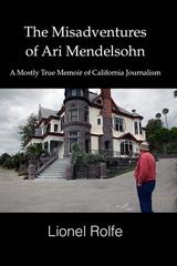 Ari_Mendelsohn_front_cover_sm2