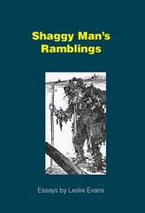 Ramblings_cover_sm2