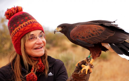 Susan the Bird_Internet_8626