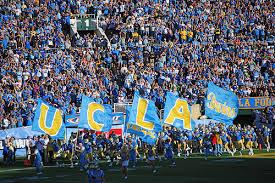 College Football scenes