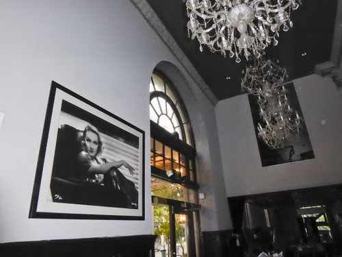 The Culver Hotel- Hurrell-3