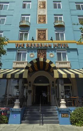 The_Georgian_exterior