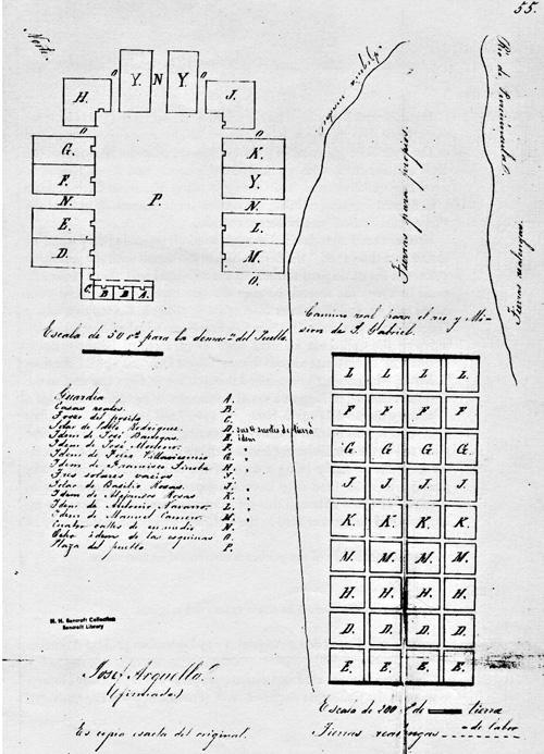 1786_map-_1