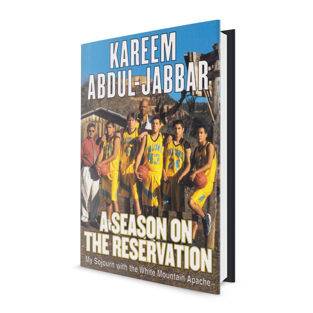 kaj_3d-book_a-season-on-the-reservation